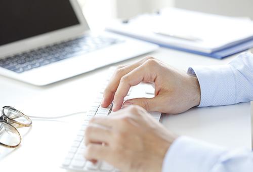 traduzioni commerciali, tecniche, pubblicitarie e legali